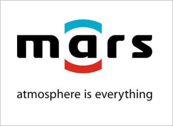 mars-air-logo_2